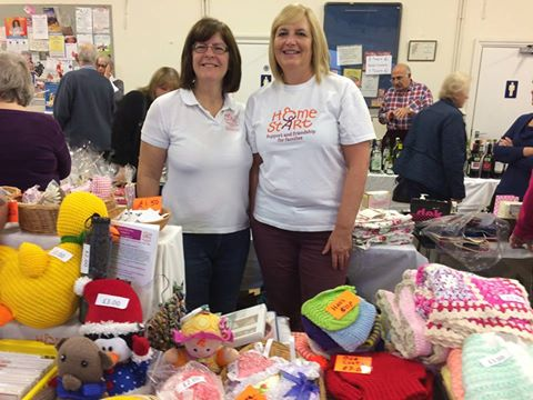 shepperton-xmas-craft-fair
